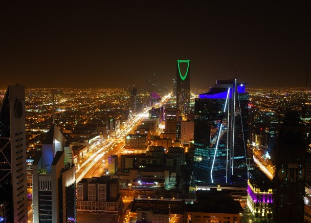 saudi_arabia_entertainment_608x436